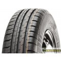 CONTINENTAL 205/45-16 ECOCONTACT 5 83H