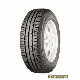 CONTINENTAL 165/60-14 ECOCONTACT 3 75T