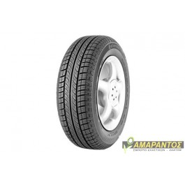 CONTINENTAL 155/65-13 ECOCONTACT EP 73T