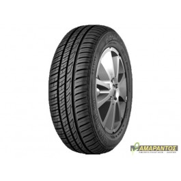 BARUM 185/65-15 BRILLANTIS 2 88T