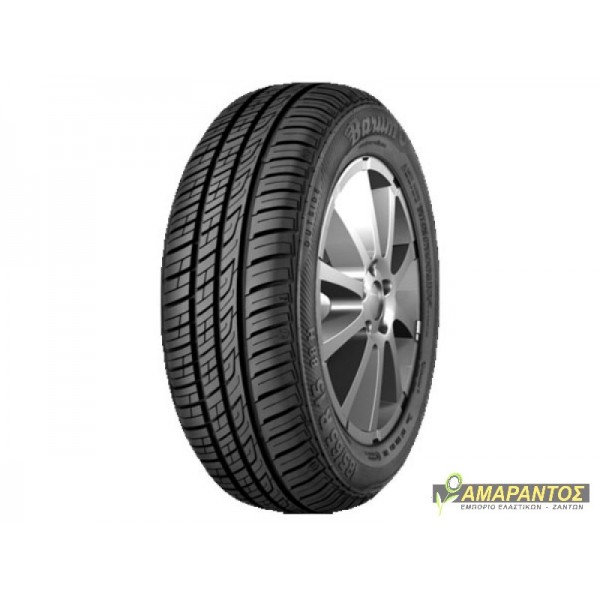 BARUM 155/65-13 BRILLANTIS 2 73T