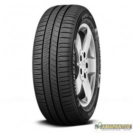 MICHELIN 185/60-14 ENERGY SAVER+ 82H